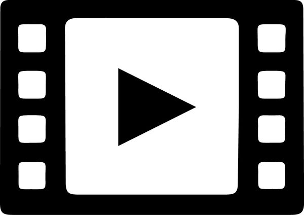 Demo Videomuz