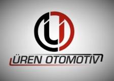 Üren Otomotiv